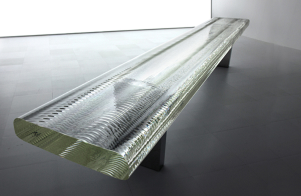 Waterfall-Glass-Bench-by-Tokujin-Yoshioka.jpg
