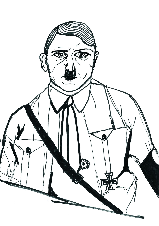dictators      el u00edn br u00edta
