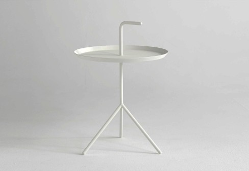 DLM table by HAY