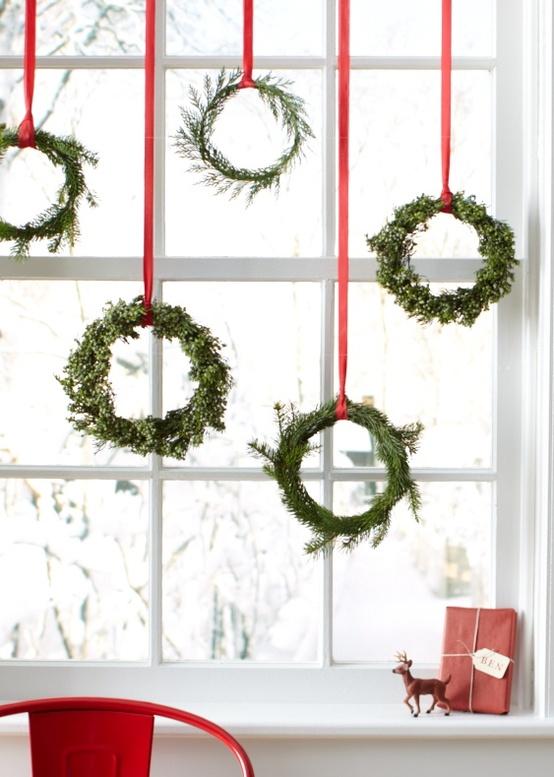 Inspiring-Scandinavian-Christmas-Decorating-Ideas-8